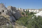 Cappadocia Ibrahim Pasha september 2014 1587.jpg