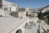 Cappadocia Ibrahim Pasha september 2014 1590.jpg