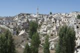 Cappadocia Ibrahim Pasha september 2014 1597.jpg