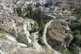 Cappadocia Ibrahim Pasha september 2014 1603.jpg