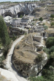 Cappadocia Ibrahim Pasha september 2014 1604.jpg