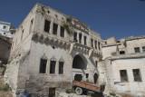 Cappadocia Ibrahim Pasha september 2014 1615.jpg