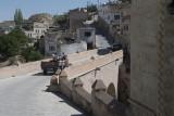 Cappadocia Ibrahim Pasha september 2014 1621.jpg
