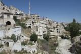 Cappadocia Ibrahim Pasha september 2014 1623.jpg