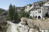 Cappadocia Ibrahim Pasha september 2014 1624.jpg