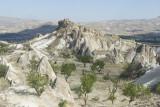 Cappadocia from Ibrahim Pasha to Urgup september 2014 1684.jpg