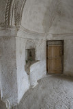 Cappadocia Urgup Partly collapsed rock church september 2014 1700.jpg