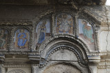 Cappadocia Urgup Partly collapsed rock church september 2014 1721.jpg