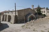 Cappadocia Urgup Merkez Musafendi Camii september 2014 0812.jpg