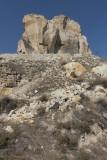 Cappadocia Urgup september 2014 0779.jpg