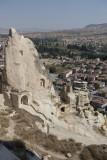 Cappadocia Urgup september 2014 0802.jpg