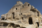 Cappadocia Urgup september 2014 0803.jpg
