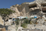 Cappadocia Urgup september 2014 0804.jpg