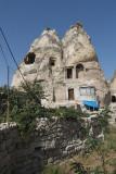 Cappadocia Urgup september 2014 0805.jpg