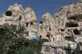Cappadocia Urgup september 2014 0807.jpg