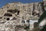 Cappadocia Urgup september 2014 0809.jpg