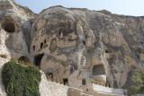 Cappadocia Urgup september 2014 0830.jpg