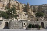 Cappadocia Urgup september 2014 0831.jpg