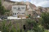 Cappadocia Urgup september 2014 1695.jpg