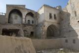Cappadocia Urgup september 2014 1786.jpg