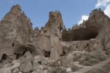 Cappadocia Zelve september 2014 1859.jpg
