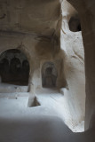 Cappadocia Zelve september 2014 1869.jpg
