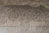 Cappadocia Zelve september 2014 1873.jpg