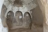 Cappadocia Zelve september 2014 1879.jpg