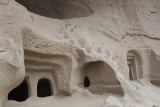 Cappadocia Zelve september 2014 1880.jpg