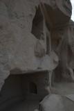 Cappadocia Zelve september 2014 1889.jpg