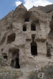 Cappadocia Zelve september 2014 1898.jpg