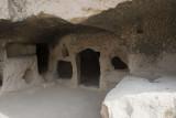Cappadocia Zelve september 2014 1903.jpg