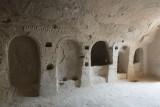 Cappadocia Zelve september 2014 1914.jpg