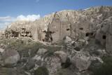 Cappadocia Zelve september 2014 1917.jpg