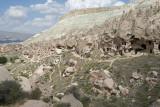 Cappadocia Zelve september 2014 1919.jpg