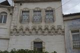 Cappadocia Mustapha Pasha Old houses september 2014 2099.jpg