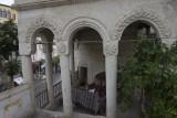 Cappadocia Mustapha Pasha Old houses september 2014 2108.jpg