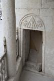 Cappadocia Mustapha Pasha Old houses september 2014 2109.jpg