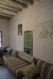 Cappadocia Mustapha Pasha Old houses september 2014 2110.jpg