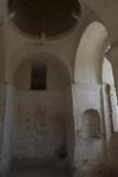 Cappadocia Mustapha Pasha St. John the Theologian church september 2014 2068.jpg
