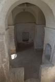 Cappadocia Mustapha Pasha St. John the Theologian church september 2014 2069.jpg
