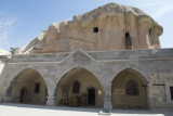 Cappadocia Mustapha Pasha St. Nicolas church september 2014 2034.jpg