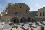 Cappadocia Mustapha Pasha St. Nicolas church september 2014 2053.jpg