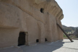 Cappadocia Mustapha Pasha St. Nicolas church september 2014 2059.jpg