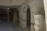 Cappadocia Mustapha Pasha St. Stephens church september 2014 2032.jpg