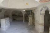 Cappadocia Mustapha Pasha St. Stephens church september 2014 2033.jpg