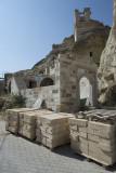 Cappadocia Mustapha Pasha september 2014 2019.jpg