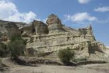 Cappadocia Mustapha Pasha september 2014 2088.jpg