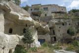 Cappadocia Mustapha Pasha september 2014 2096.jpg