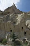 Cappadocia Mustapha Pasha september 2014 2097.jpg